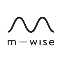 M-Wise